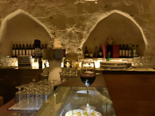 01_latalpa_ristorante_matera