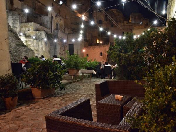 03_latalpa_ristorante_matera