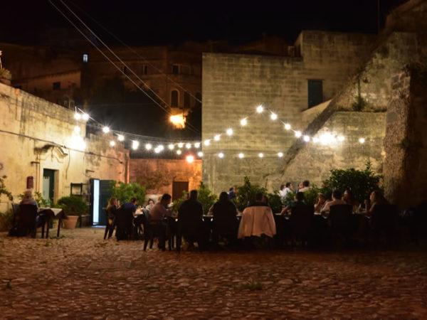 04_latalpa_ristorante_matera