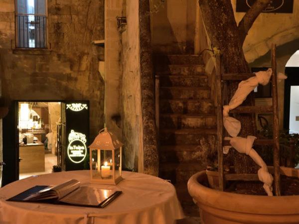 05_latalpa_ristorante_matera