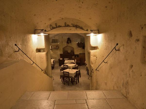 08_latalpa_ristorante_matera