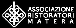 Associazione Ristoratori Matera